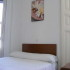 book Hostal Veracruz