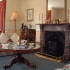 Churchtown Country House (Rosslare) photo 10