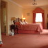 Churchtown Country House (Rosslare) photo 1
