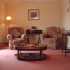 Churchtown Country House (Rosslare) photo 6