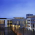 Clarion Hotel Dublin Liffey Valley photo 8