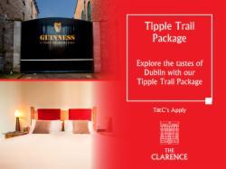 Tipple Trail
