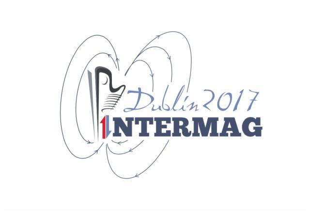 Intermag Conference 23rd-29th April 2017 - Superior Double for Single Use