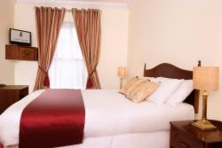 3-Night Specials with Breakfast Da €50.00