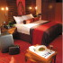 book Crowne Plaza Dublin-Northwood
