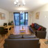 book Stay Dublin Self-Catering Apartments