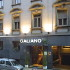Hotel Galiano Madrid