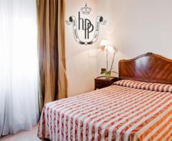Double Room 1 Person - PAY NOW & SAVE 10%OFF