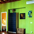 book Apartment Picasso Rec