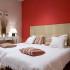 book Apartment Ramblas Boqueria
