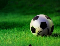 FOOTBALL EXPERIENCE Offre