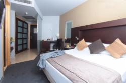 EXECUTIVE Room - 2 persons ( Non refundable )