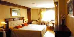 - LONG STAY Offer (3 nights min.)