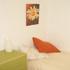 book Apartment Gracia 2