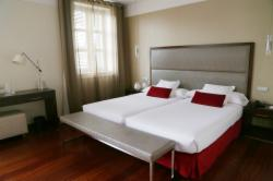 Double Room - Non Refundable Offer