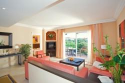 Apartamento 2 Habitaciones para 6 Personas