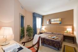 Apartamento 1 Habitación para 1-3 Personas