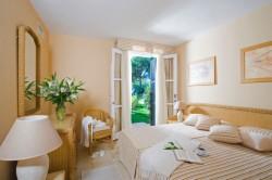 Apartamento 2 Habitaciones para 6 Personas (Desayuno Incluido) - No Reembolsable