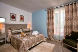 Oasis Suite Apartamento (4 personas)