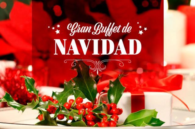 """Pack """"La Magia de la Navidad"""""""