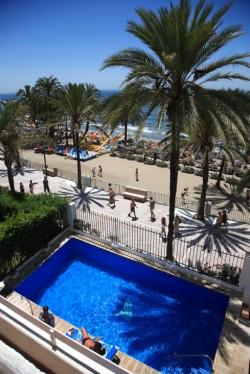 302 found - Aparthotel puerto azul marbella ...