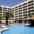 salou hotels