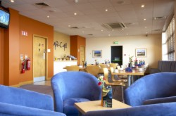 book Travelodge Galway