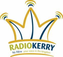 Radio Kerry All Star Concert  - 29th April 2015 - Double/twin room