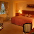Ambassador Best Western Hotel photo 1