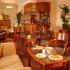 Ambassador Best Western Hotel photo 3