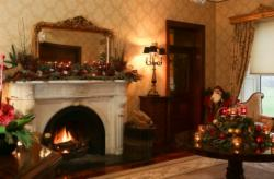 Christmas at Glenlo - 3 Night Residental Package - Classic Room