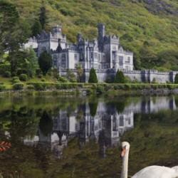 Glenlo Golden Escape  - 3 nights B&B & 1 Dinner