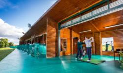 Beginners to Birdies - Golf Package including Tuition