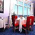 Burkes Armada Hotel Clare photo 5