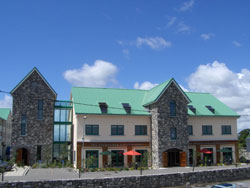 book Arches Hotel Claregalway