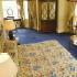Nuremore Hotel photo 4