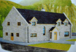 book Dairy Guesthouse and Activity Centre