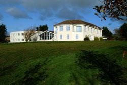 book Fernhill Hotel Golf & Health Club