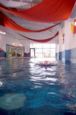 302 found for Roscommon leisure centre swimming pool