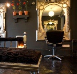 2-Night Pamper @ Hair
