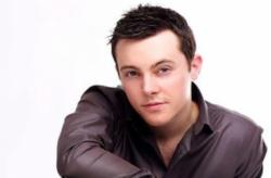 Nathan Carter, 18th January 2015 From €129