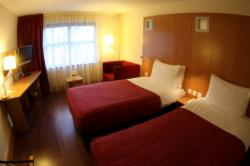 Single - Room Only Rate - From €59
