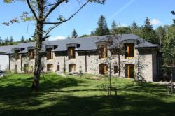 Courtyard Lodge Offers
