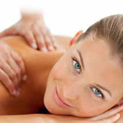 Spa Indulgence Package in Double or Twin Room for 2 People, Includes 1 Night Bed & Breakfast, Dinner and 2 Treatments