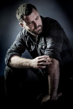 Mick Flannery Concert (7th April) 1 Night Special in a Double or Twin Room for 2 People, Includes Breakfast