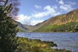 Explore Wicklow