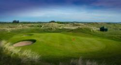 Boyne Valley Golf Links Group