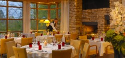 Stay & Dine Packages