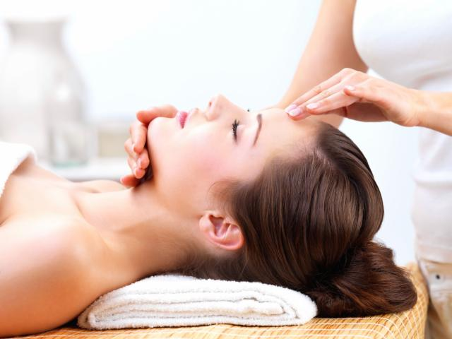 Spa  Spa Special Offers | Luxury Spa Breaks Cork