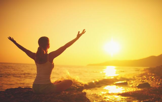 Castlemartyr Resort Wellness Weekend